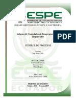 2807_Informe_Final (1).pdf
