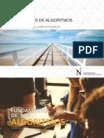 Sesión 03 FA.pdf