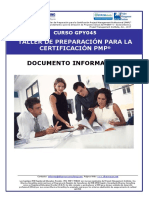 GPY045_-_Doc._Informativo.v1