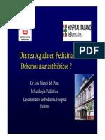dr_Marco_del_Pont_antibioticos.pdf