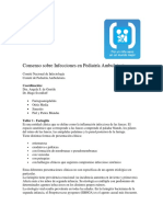 Infecciones Respiratorias Altas.pdf