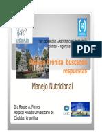 dra_Furnes_manejo_nutricional.pdf