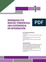 Bronquiolitis nuevas tendencias.pdf