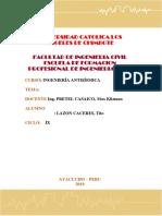 INFORME SISMICA.docx