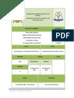 INFORME 6 pareto ORIGINAL.docx