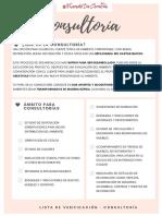 Lista-de-Verificación-Consultoría-Decoración.pdf