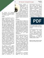 Oncenio de Leguía.docx