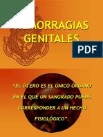 HEMORRAGIAS GENITALES COMPLETA Ago 2007.pptx