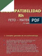 INCOMPATIBILIDAD  Rh UCC.pptx