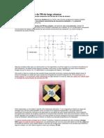 Circuito transmisor de FM de largo alcance.docx