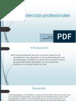 Competencias profesionales.pptx