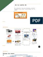 pdf economia.ppt