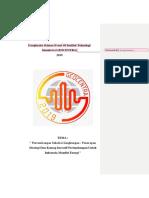 Proposal SemNas Dikoreksi.docx