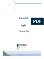 Hospital-Cost-Audit-Observation.pdf