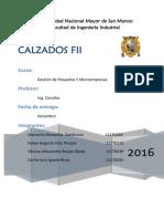 CALZADOS-FII-Parcial.docx