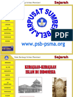 kerajaan_islam_di_indonesia_.ppt