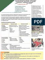 PATRIMONIO PERUANO 3.docx