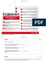 Evaluación_ Quiz 2 - Semana 7 SEGUNDO INTENTO.pdf