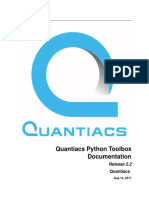quantiacs-python-toolbox-documentation.pdf
