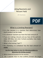 Limiting_reactants_percent_yield.ppt