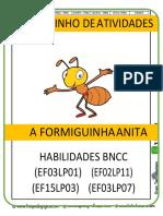A FORMIGUINHA ANITA.docx