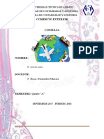 Analisis Ind Macroeconomicos