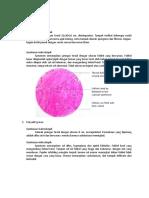 Kelenjar tiroid.docx