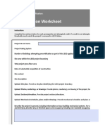 v4-bdc-precertification-worksheet.xlsx