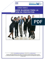 Doc-Informativo_SSK011.v6.pdf