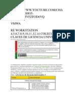 VMWARE WORKSTATION 4.docx