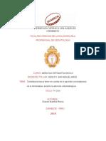 RSU MEDICINA.docx