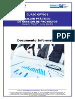 Doc Informativo GPY036.v2
