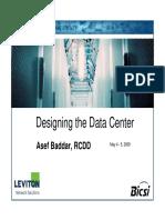 data_center_design.pdf