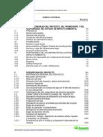 16MI2006HD018.pdf