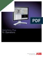 3BUS095408_L_C_en_Symphony_Plus_S__Operations.pdf