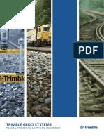 022516-011b Railsolns Gedo Ce Bro 0615 Lr