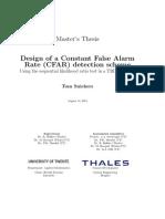 sniekers_CFAR.pdf