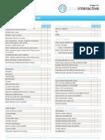 DatacenterChecklistFinal.pdf
