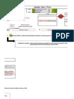 Matriz Plantilla Análisis de Riesgo Seminario(Recuperado Automáticamente)