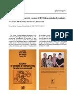 137-556-1-PB.pdf