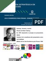 Dinámica - 6 sombreros - Para curso 2019-I.pdf