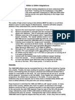 clinic_notes_arbogast2.pdf