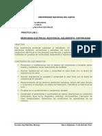 lab 01 (1).docx