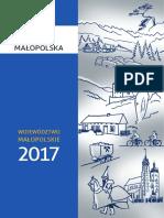 WM2017.pdf