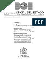 BOE-S-2000-33.pdf