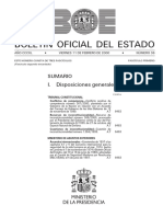 BOE-S-2000-36.pdf