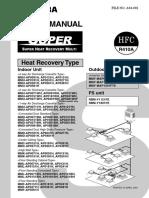 S-HRM Design Manual_en__107.pdf