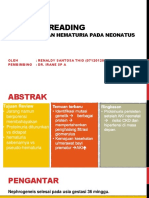Reynaldy - Journal Reading