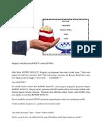 23534 ID Tanggung Jawab Pengurus Koperasi Simpan Pinjam Berbadan Hukum Terhadap Penyimpan