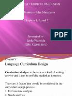 language-curriculum-design-vedyanto-lisda-warnida-and-fera-sukowati-class-a.pptx